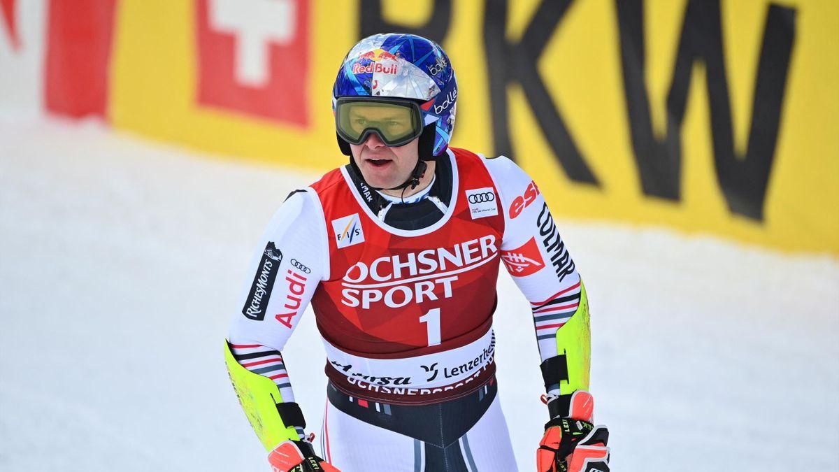 Alexis Pinturault fordert mehr Show im alpinen Skizirkus