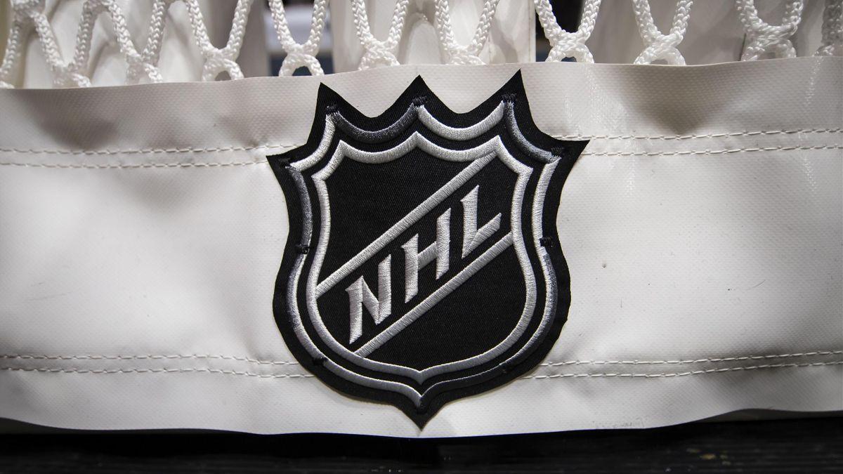 Das 32. NHL-Team heißt Seattle Kraken