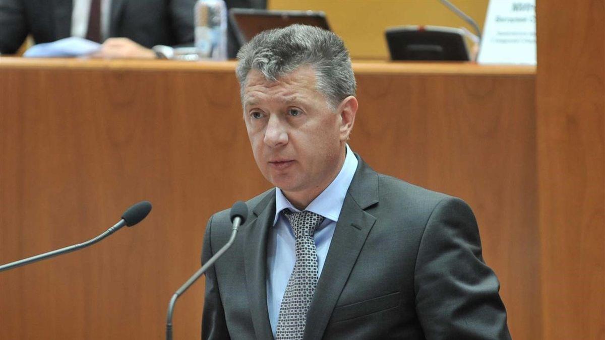 Дмитрий Шляхтин (фото: volga.news)