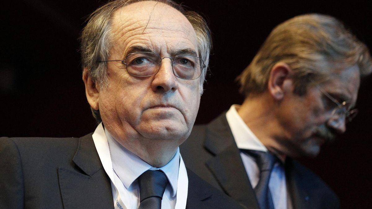 Calendrier Lfp 2021 2022 FIFA   Comment la Coupe du monde 2022 va bousculer les calendriers