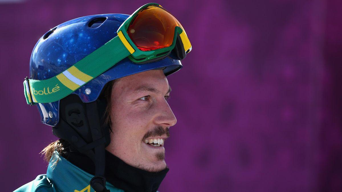 Snowboard-Star Alex Pullin verstarb im Juli 2020. Über ein Jahr später wird er nun posthum Vater