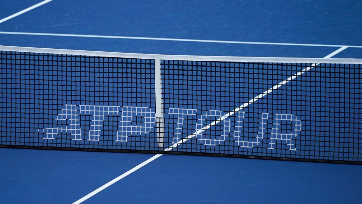 Waar normaal gesproken de ranglijst wordt gebaseerd op prestaties gedurende één jaar (52 weken), stapt de ATP gezien de huidige situatie af van dit beginsel.