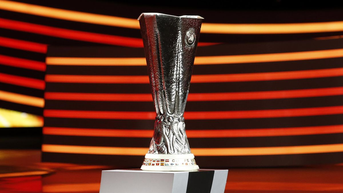 europa league qualifying how does it work all you need to know eurosport europa league qualifying how does it