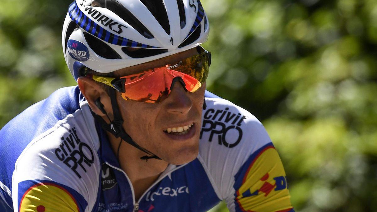 Philippe Gilbert (Quick-Step)