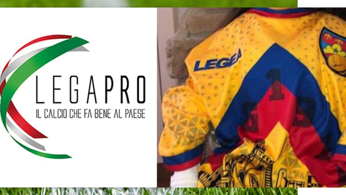 """""""Un gol per Caterina"""": all'asta maglie Gubbio per bimba malata"""