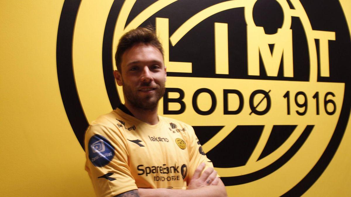 Jose Angel Jorada