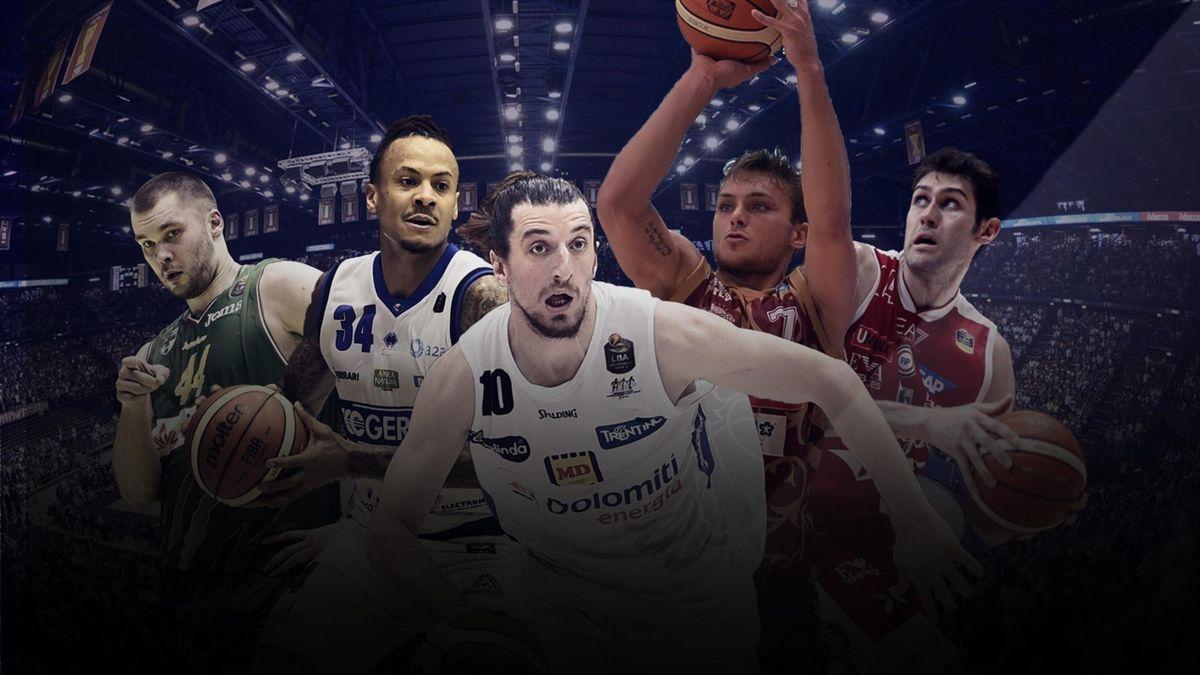 Eurosport Player - cover photo