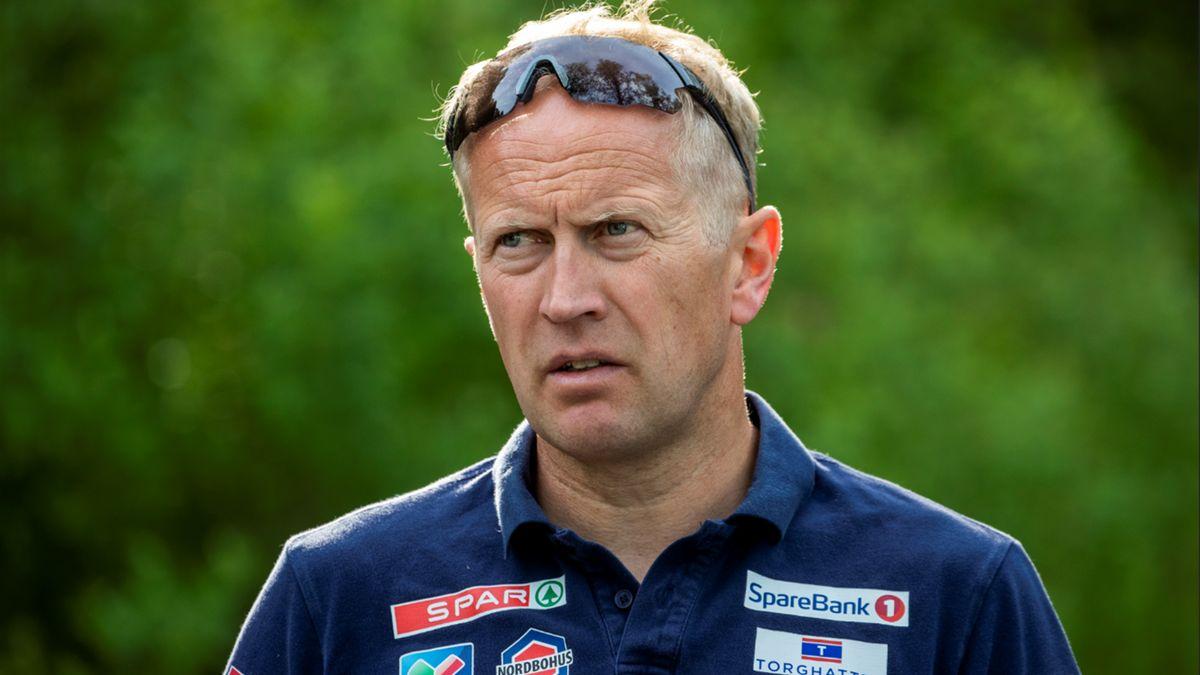 Espen Bjervig