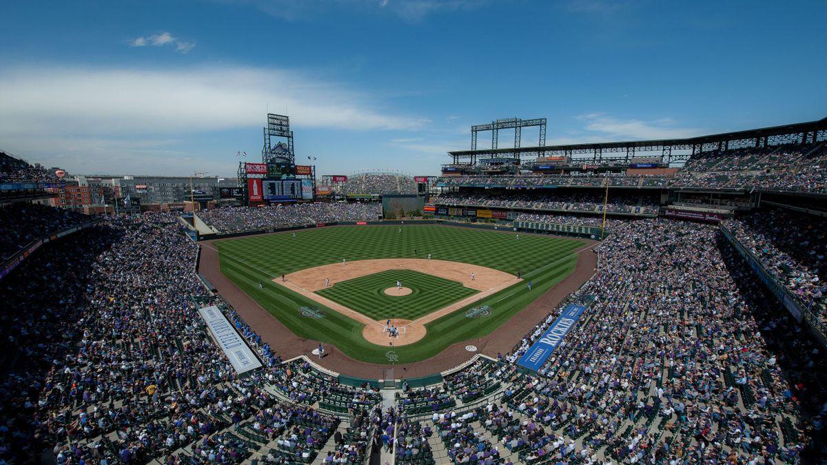 MLB-Profis dürfen in Tokio antreten