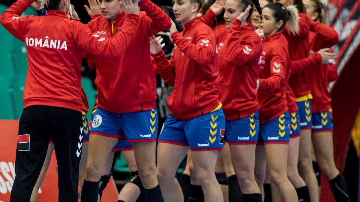 Naționala d handbal feminin a României are nevoie de victorie împotriva Poloniei la Campionatul European din Danemarca