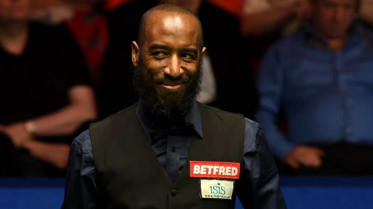 Rory McLeod enjoyed the biggest win of his career.