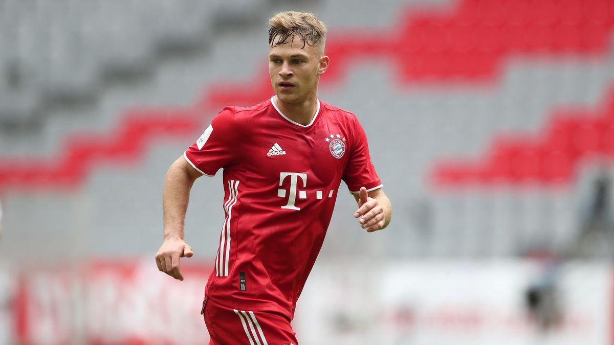 Bayern Schalke Live Tv