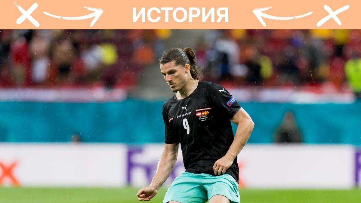 Марсель Забитцер