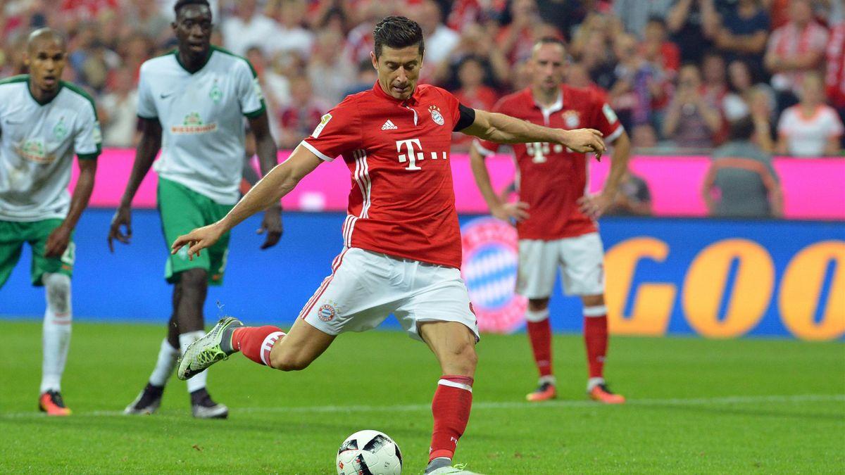 Fc Bayern Spielplan 15/16