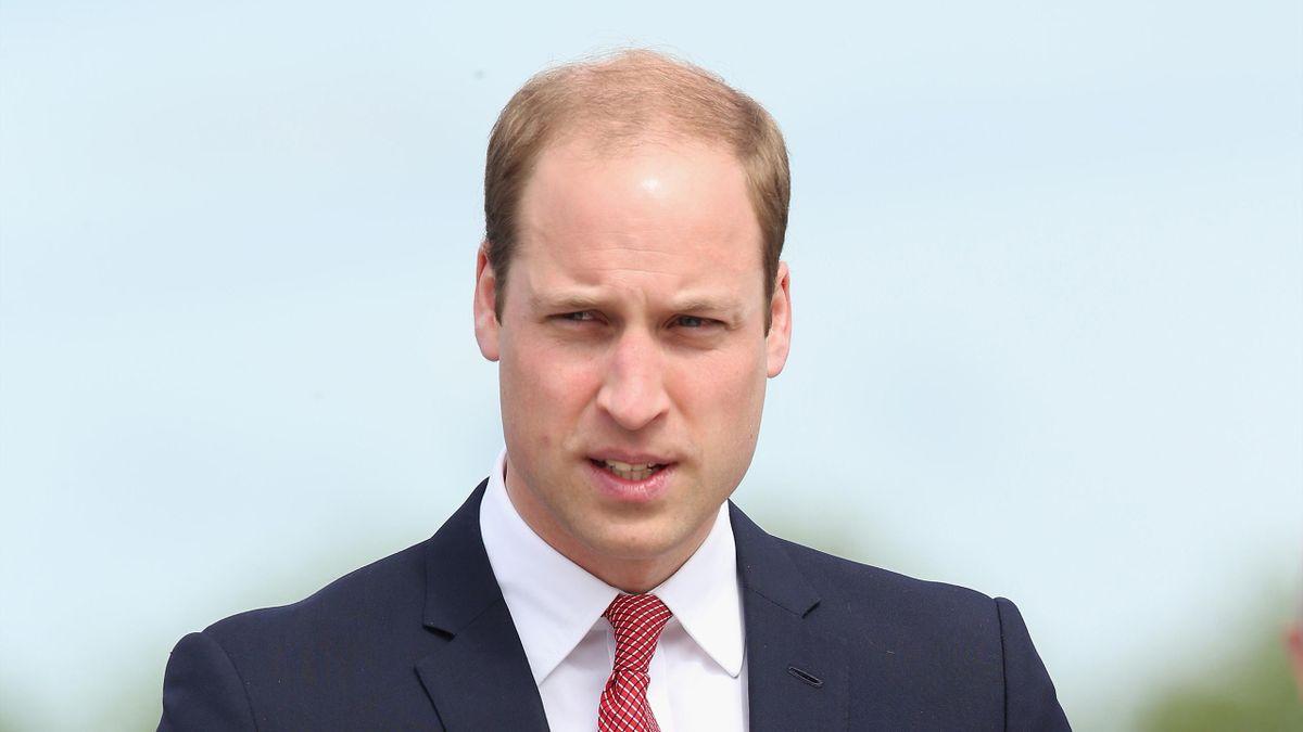 Prințul William a anunțat redenumirea Cupei Angliei