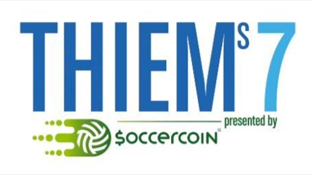 thiem 7 logo