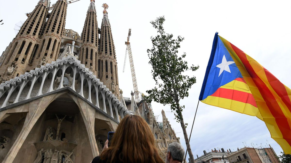 Барселона реал мадрид декабрь