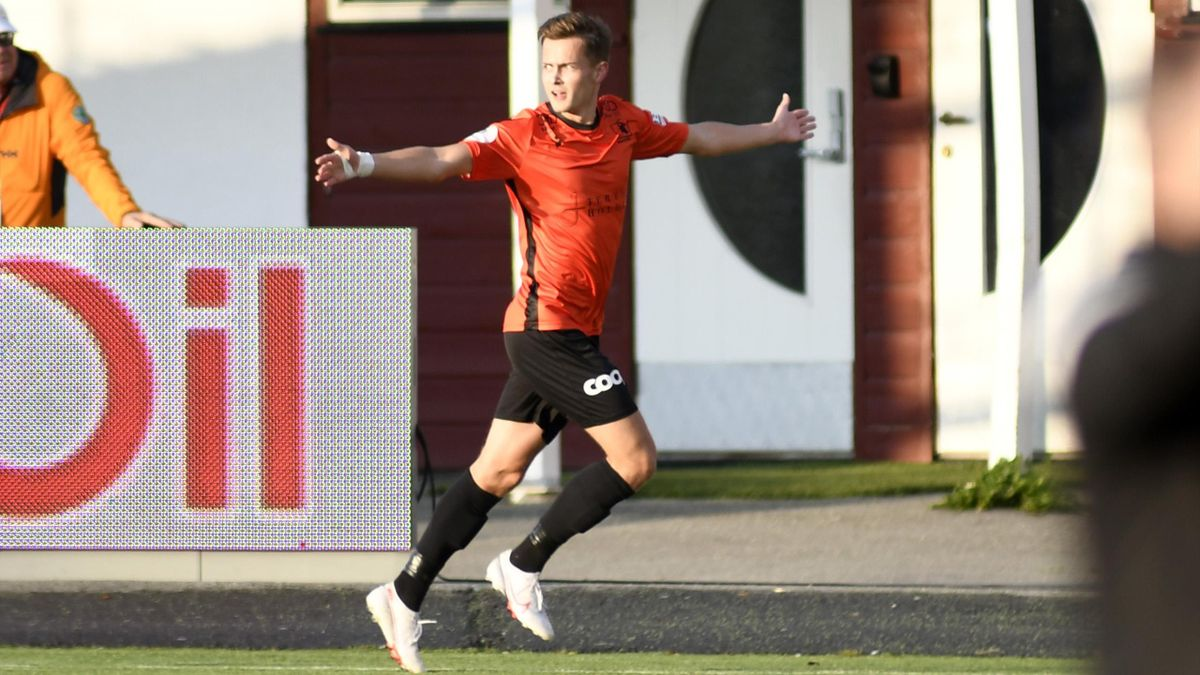 Henrik Udahl