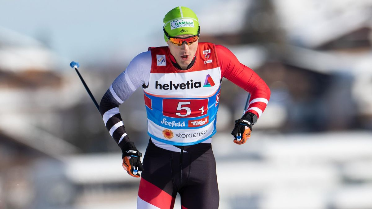 Max Hauke