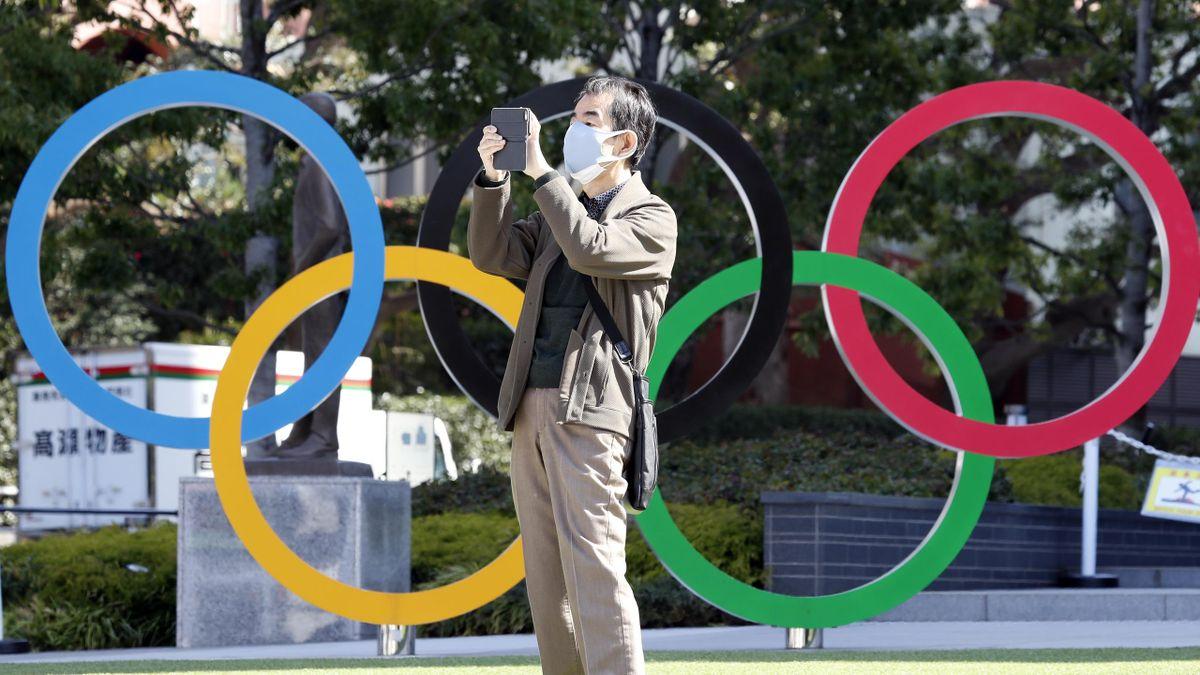 Die japanische Regierung verschärft vor dem Start der Olympischen Spiele die Corona-Maßnahmen