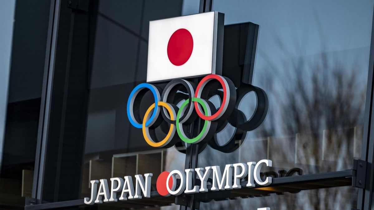 The rearranged Tokyo Games are scheduled to start on July 23