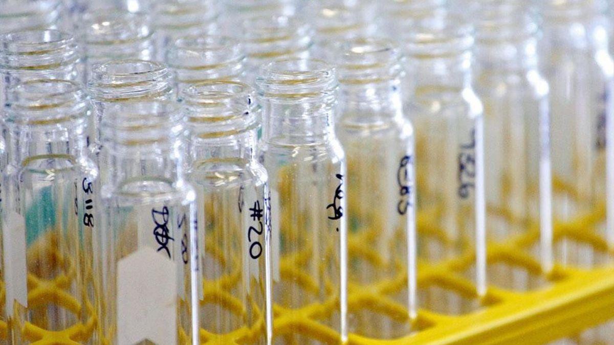 Les contrôles de nuit, nouvel arsenal dans la lutte anti-dopage