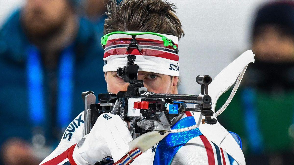 Hegle Svendsen