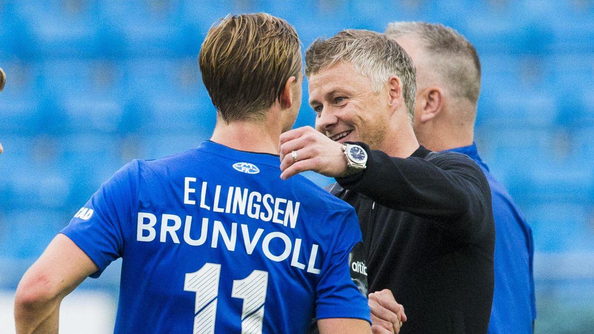 Martin Ellingsen