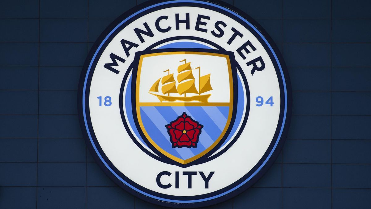 Manchester City S Owners Add Tenth Club To Network With French Side Estac Troyes Eurosport