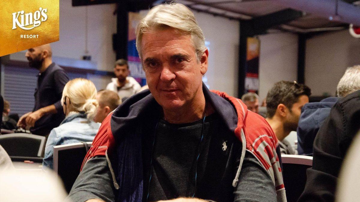 Daniel Duthon