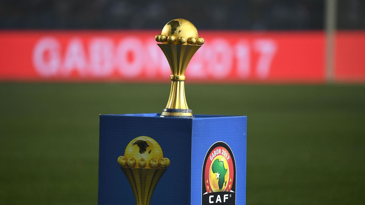 Africacup
