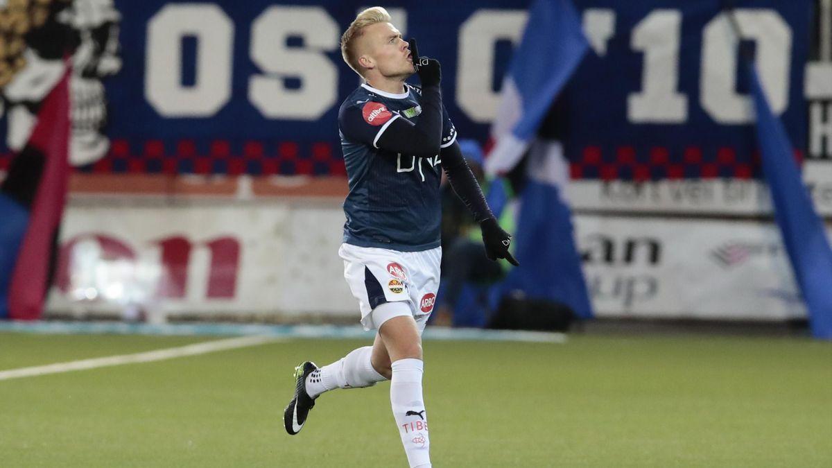 Ulland Andersen