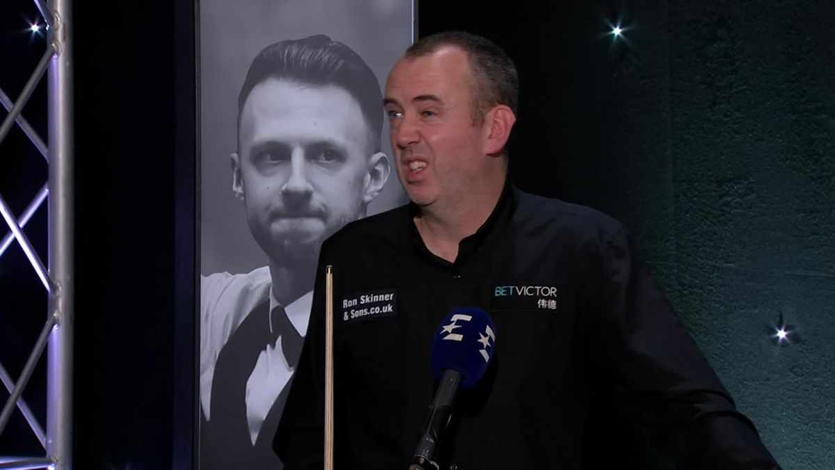 'I absolutely destroyed him' - Williams pokes fun at O'Sullivan ahead of clash