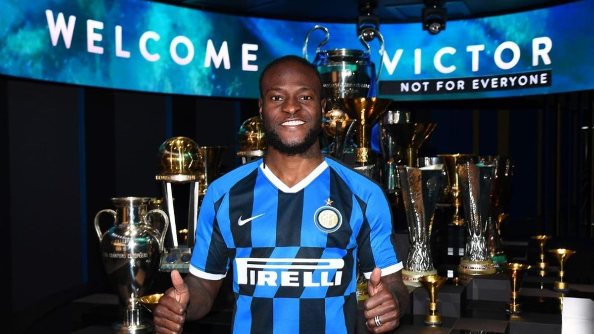 Moses - Inter 2020 - from official website