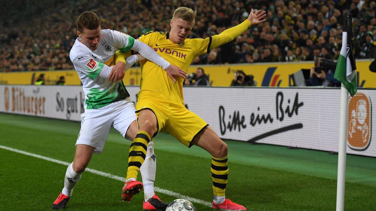 Bundesliga Spielplan Bvb