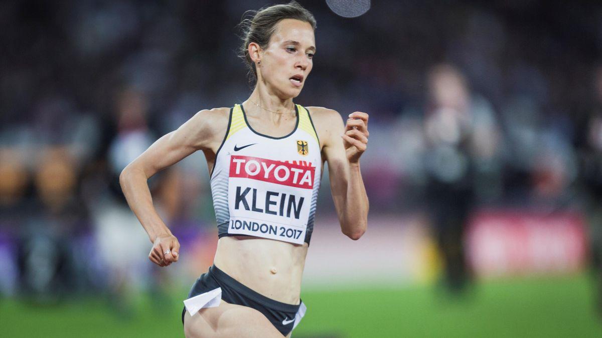 Hanna Klein