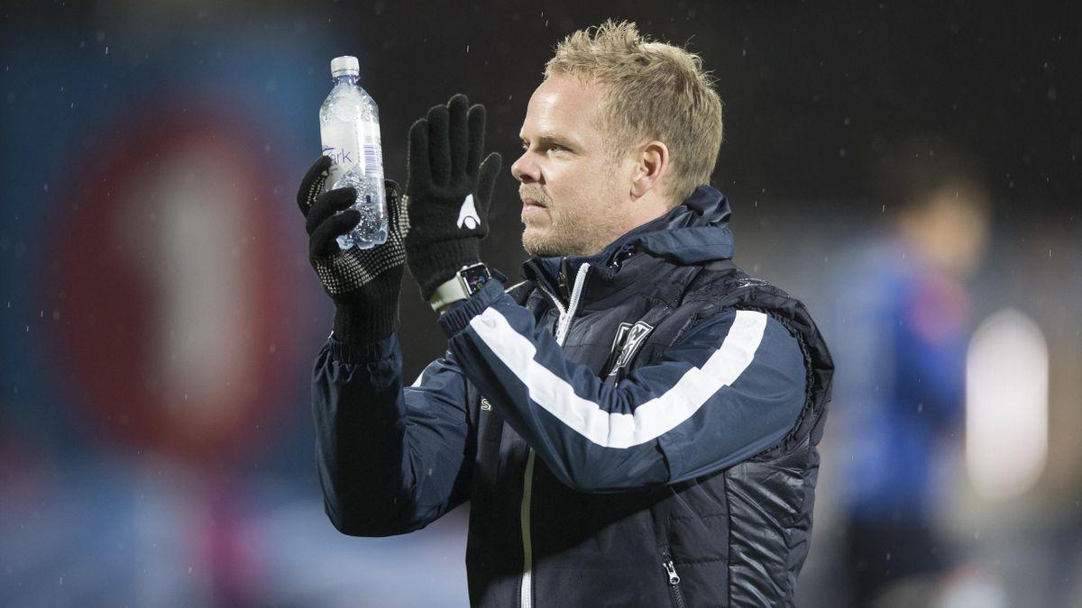 Christian Michelsen