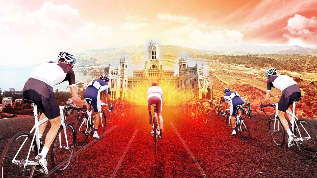 2560x1440-Vuelta