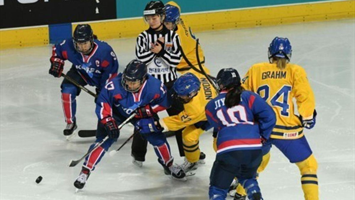 Korea_hockey