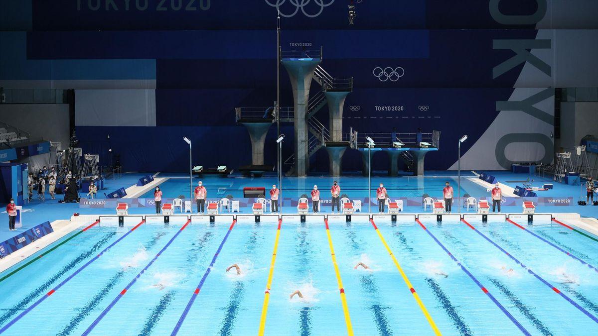 Олимпийски игри