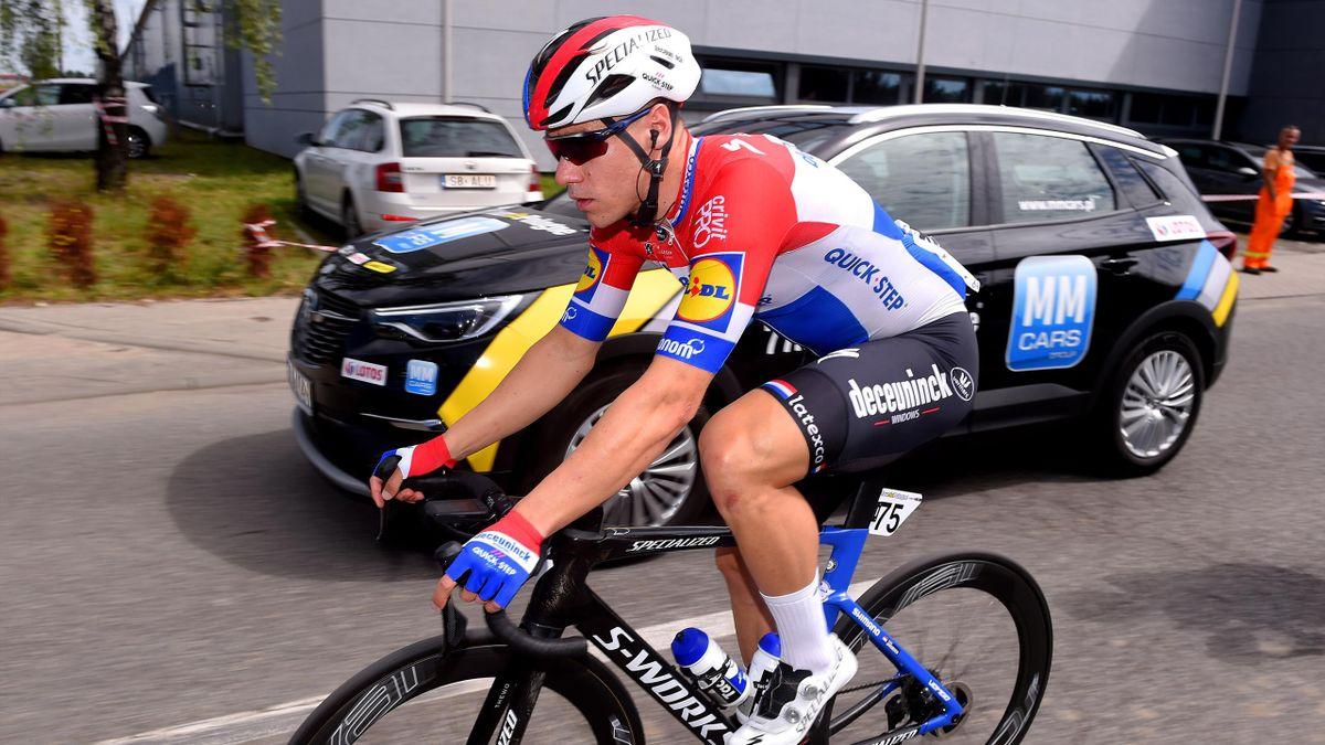 Fabio Jakobsen (Deceuninck)
