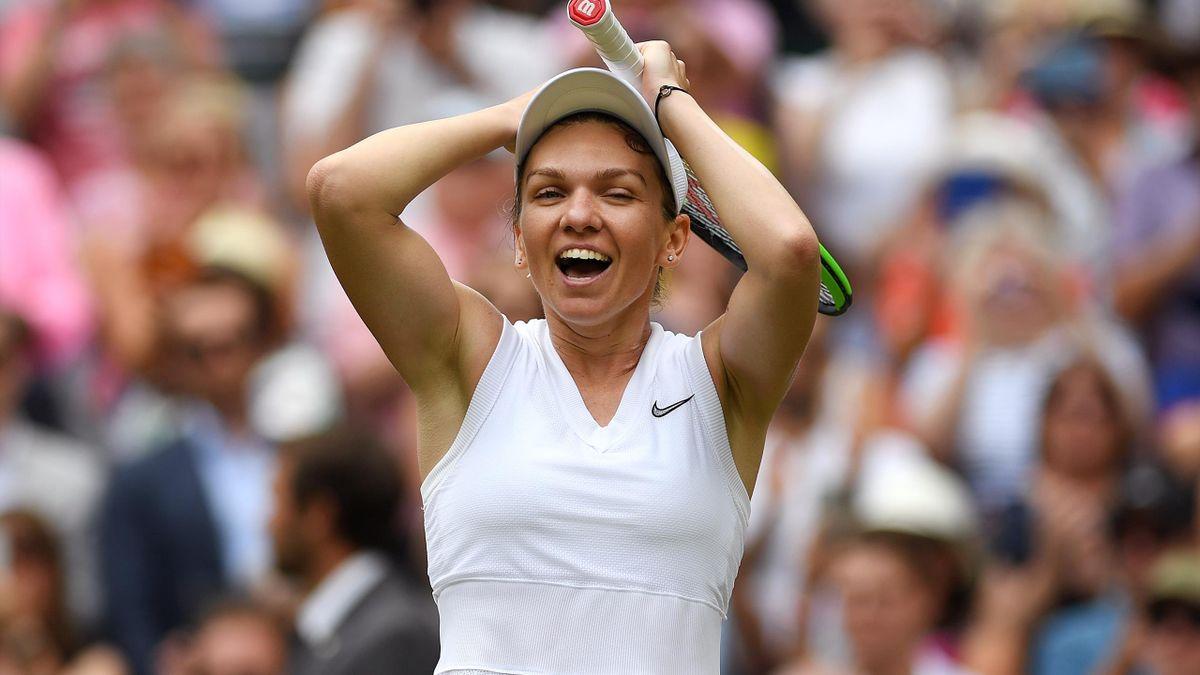 Simona Halep, veste excelentă! Campioana noastră a dezvăluit cât timp vrea să mai joace tenis