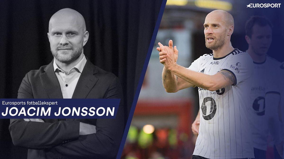 Jonsson Reginiussen