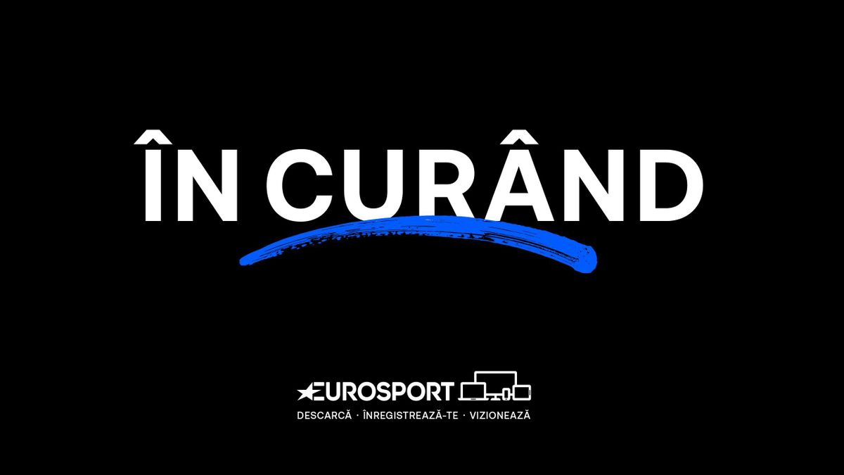 in curand