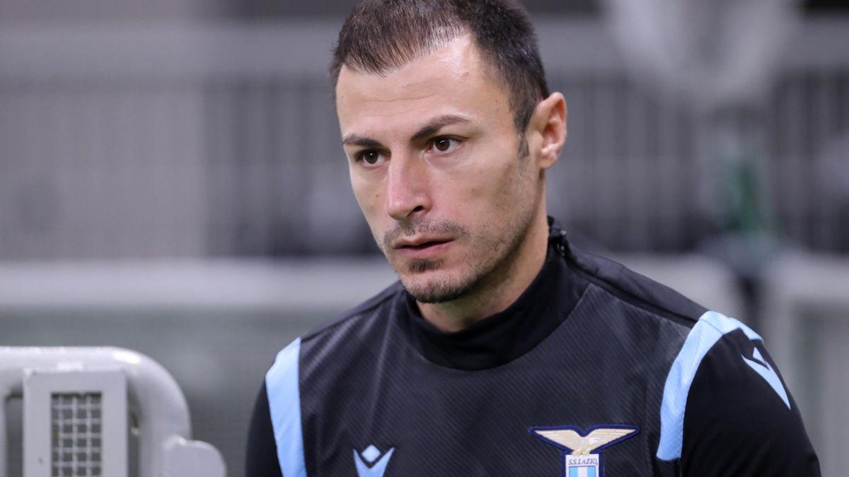 Ștefan Radu