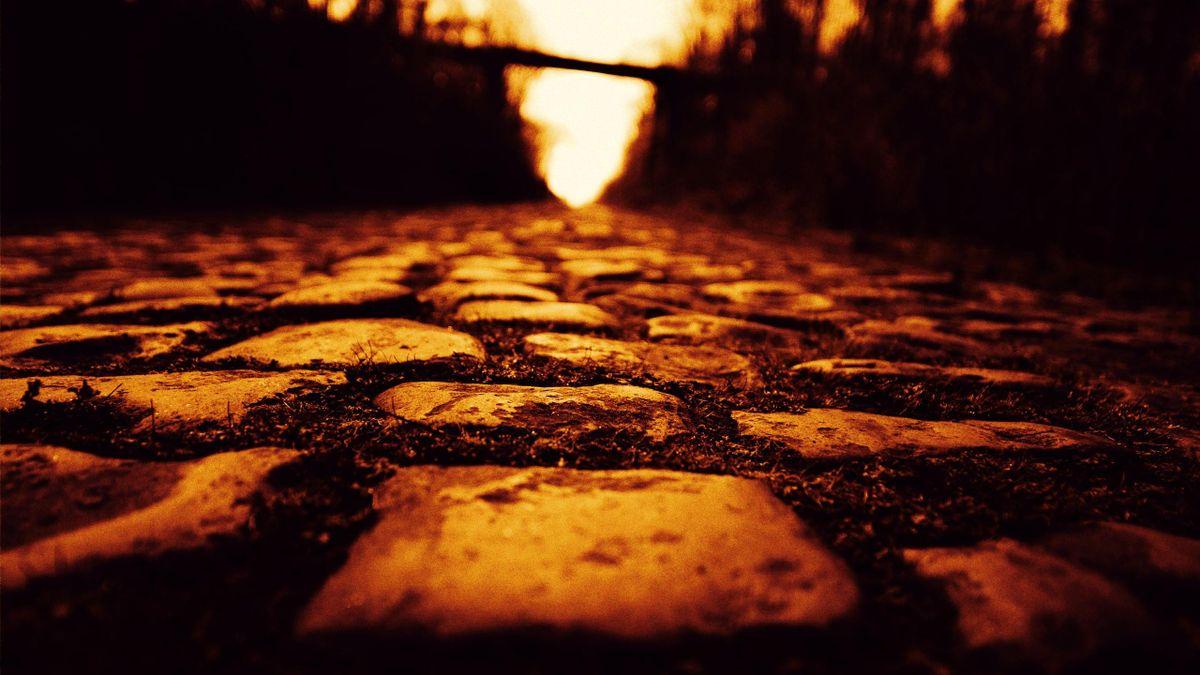 La trouée d'Arenberg, un enfer dans l'enfer