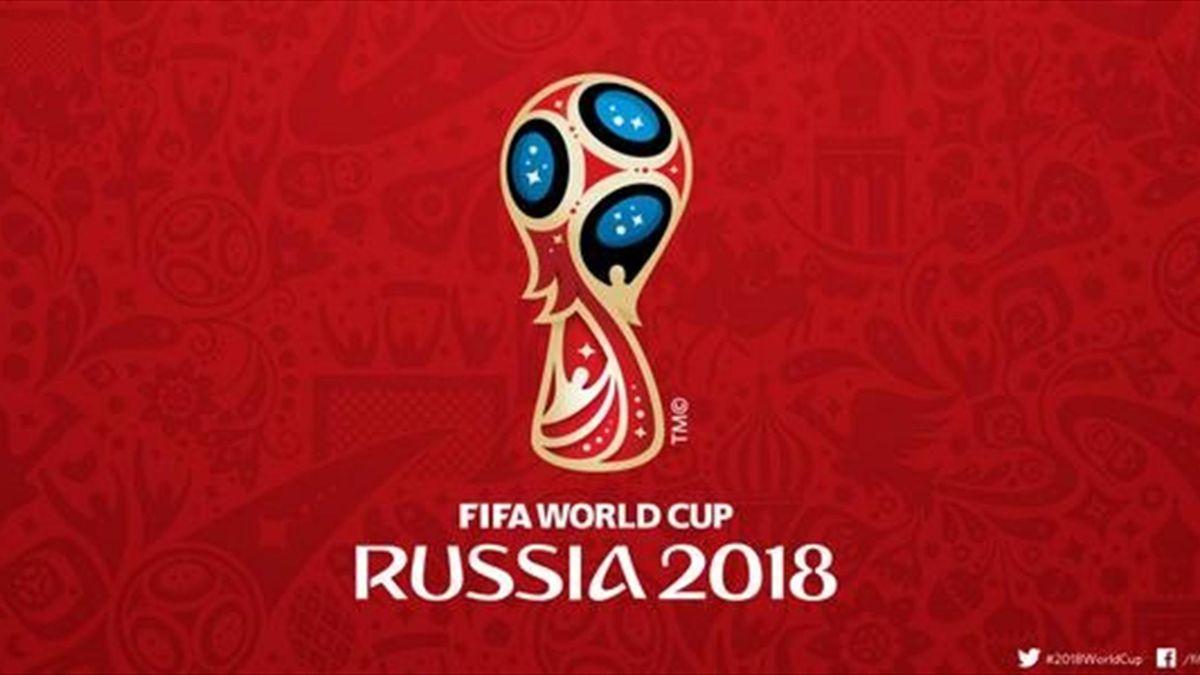 Estadios y sedes Mundial Rusia 2018