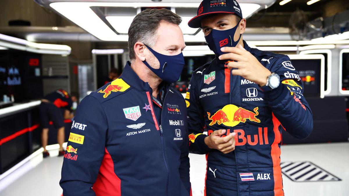 23 courses en 2021 : La F1 décrypte le calendrier de la prochaine