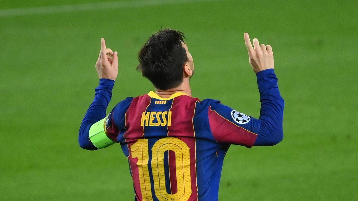 Donde Televisan Barcelona Juventus Hoy Ver Online Champions League Eurosport