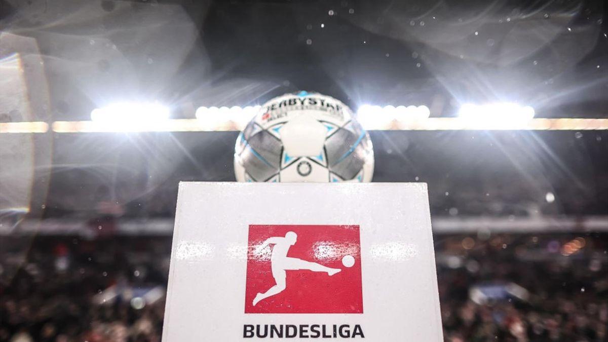Hoffenheim a anunțat despărțirea de tehnicianul Alfred Schreuder, cu 4 etape rămase din Bundesliga